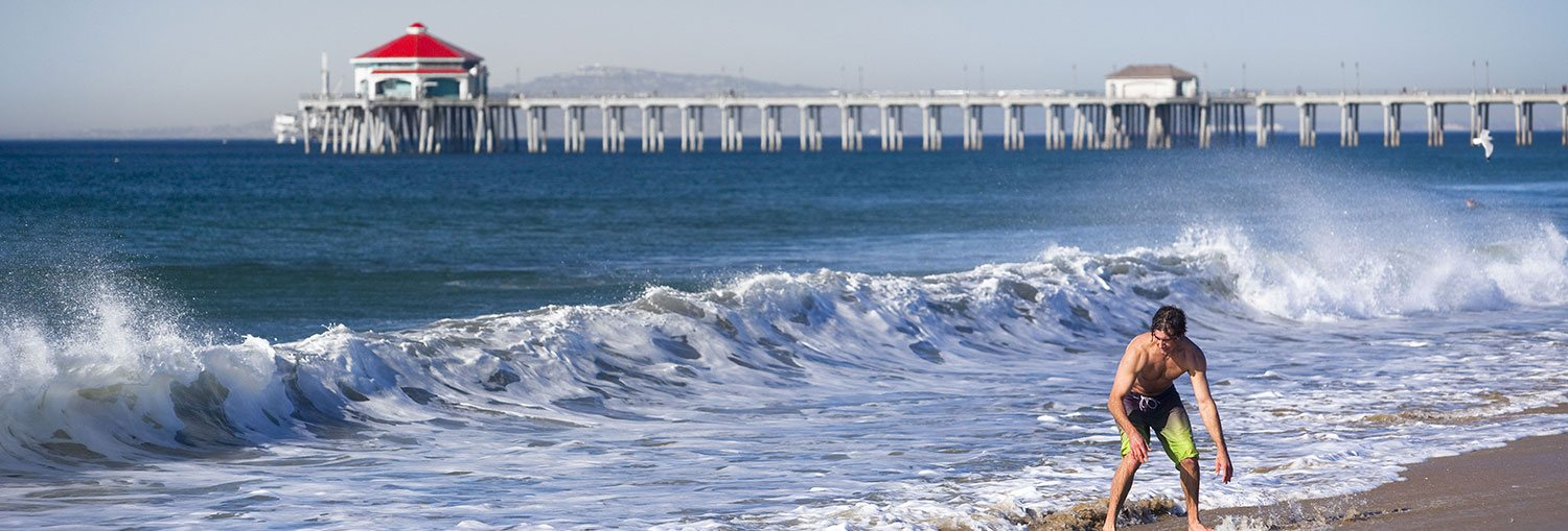 Huntington Beach Attractions And Things To Do In