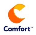 Comfort Suites Huntington Beach - 16301 Beach Blvd, Huntington Beach, California 92647